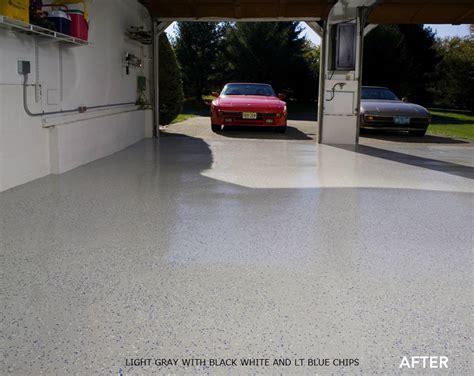 garage floor epoxy kits armorgarage