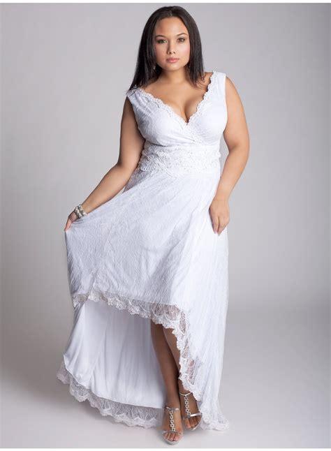 cheap plus size wedding dresses under 100 09 ? Cheap Plus