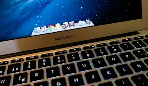 Laptop Keluaran Apple thunderstrike ancaman malware untuk macbook telset