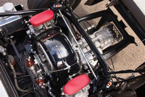 porsche 904 engine 1964 porsche 904 gts