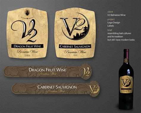 wine label template 36 free psd eps ai illustrator