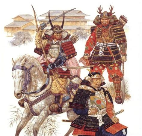 Pdf Tabletop Wargames Designers Writers Handbook by Pike Shotte Samurai Army List Bols Gamewire
