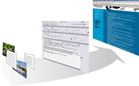Fuel Standards Briefprobe typo3 design vorlagen 28 images template vorlagen