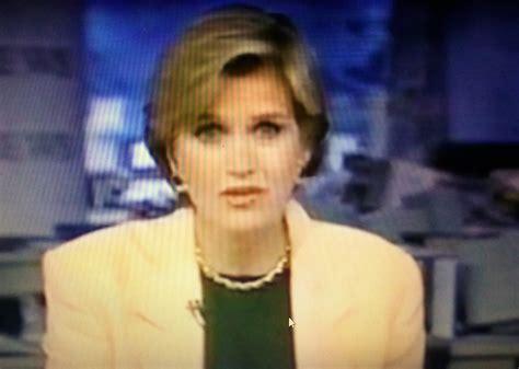 watch abc world news with diane sawyer online full abc world news tonight august 31 1993 diane sawyer youtube
