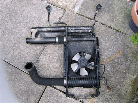 Back Up Switch M Fe71 Intercooler thesamba vanagon view topic external cooler