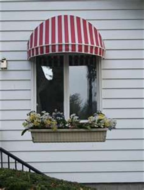 how to build a window awning awning love on pinterest window awnings store fronts