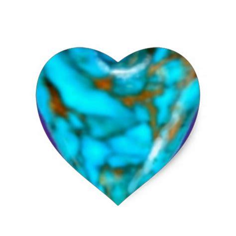 turquoise birthstone 737 birthstone turquoise birth stones