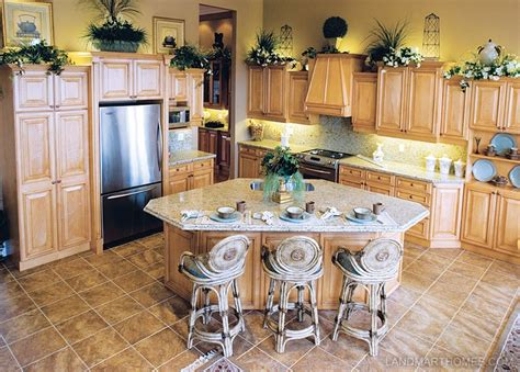 Kitchen Islands Ontario by 383 Best Images About New House On Pinterest