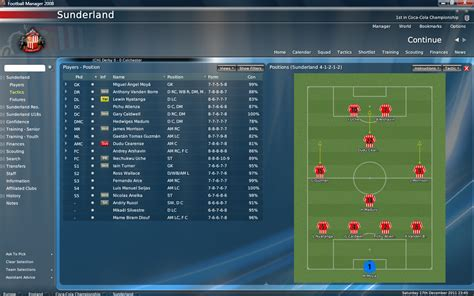 download idm full version free for mac football manager 2011 for mac free download full version