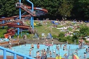 schwimmbad ruhrgebiet freib 228 der im ruhrgebiet