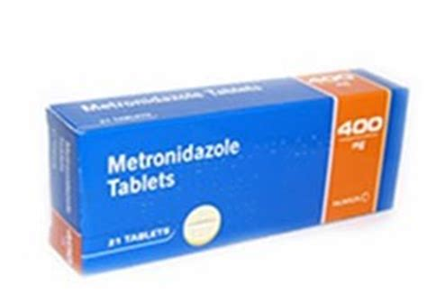 Obat Metronidazole metronidazole bp 400mg used for how to take dapoxetine 60