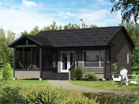 cabin floor plans with screened porch 56 best cabin house plans images on pinterest cabin