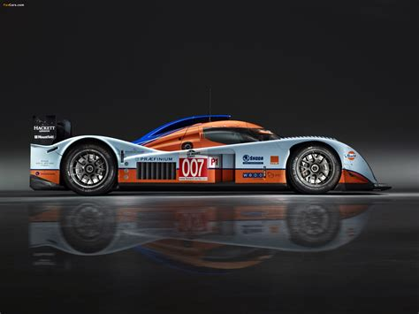 Aston Martin Lmp1 by Wallpapers Of Aston Martin Lmp1 2009 2011 2048x1536