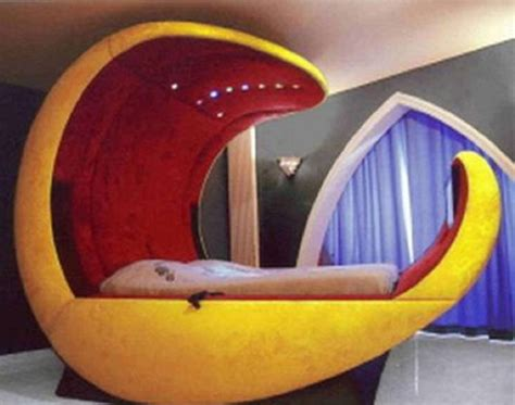 expensive beds most expensive beds in the world top ten list