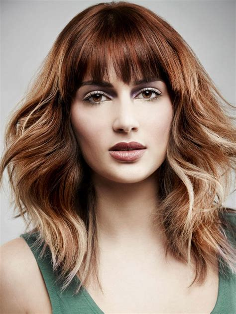 tipping for haircuts and color pictures fall hairstyle ideas new haircuts and colors