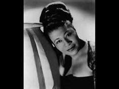ella fitzgerald little people 1786030861 1000 images about women in history on women in history wilma rudolph and inventors