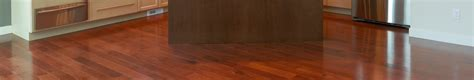 floor refinishing hardwood floor repair johnson city tn