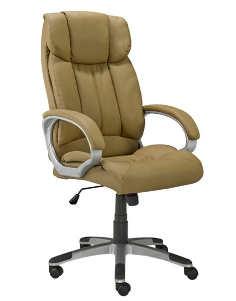 la z boy desk chair office depot lazy boy desk chair from office depot hostgarcia