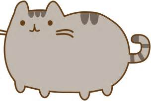 Which pusheen is your college university of cambridge