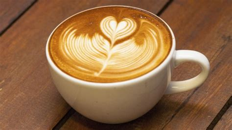 May Your Coffee Taste Greate Today want a great cup of coffee you may to change the color of your mug shespeaks blogs