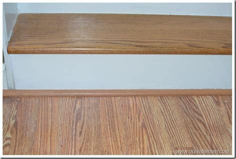 pergo flooring trim 28 images shop pergo 2 in x 84