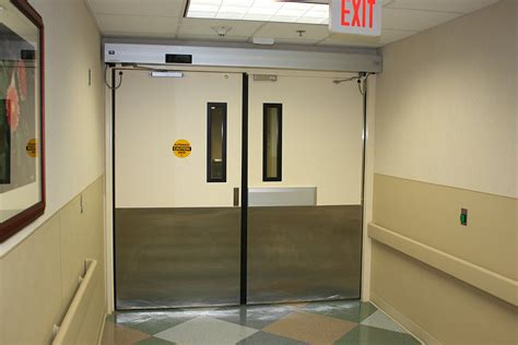 automatic swing door operators surface mounted operator nabco entrances