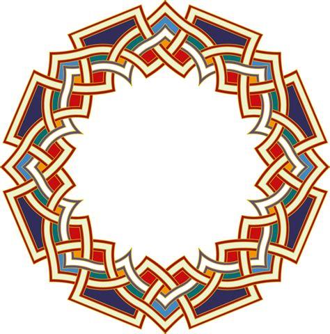 persian pattern png iranian art vangeva