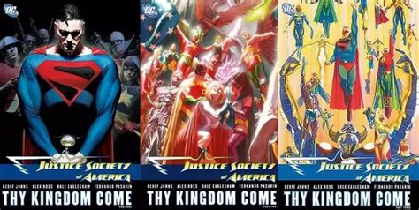 best comic story arcs what are the best comic story arcs dc and marvel to read