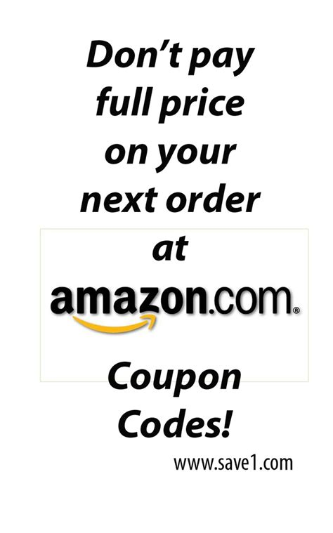 kitchen collection coupon codes 100 kitchen collection coupon codes 100 kitchen