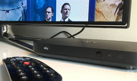 how many sky multi rooms can i sky q uk price and release date revealed and it s not cheap tech style express co uk