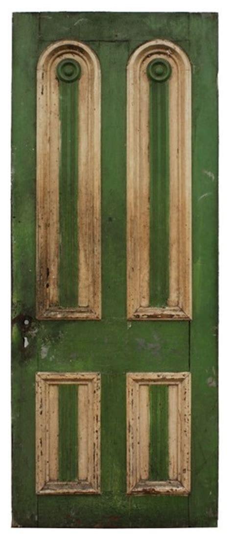 Interior Doors Nashville Antique Doors Eclectic Screen Doors Nashville By Preservation Station