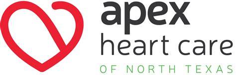 home apex care of