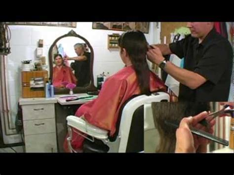 haircuttingfun barber shop haircuttingfun