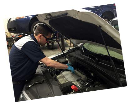 bobby rahal acura service specials mechanicsburg harrisburg pa bobby