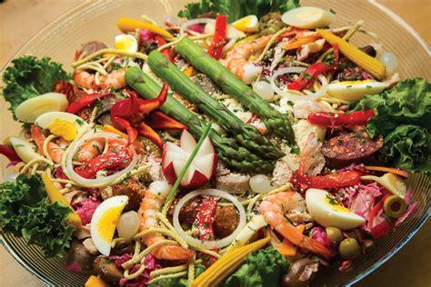 popular cuisine guatemalan cuisine overview revue magazine