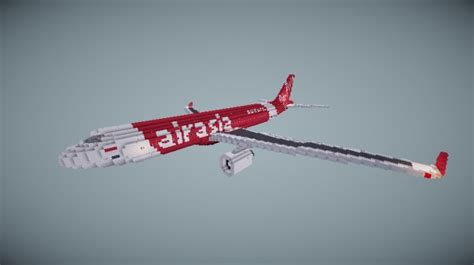 airasia live chat indonesia air asia qz8501 tribute download minecraft project
