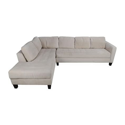 sectional sofa macys 20 top macys sectional sofa ideas