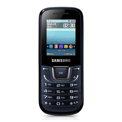 samsung mobile phone price panasonic phones panasonic phones prices in sri lanka