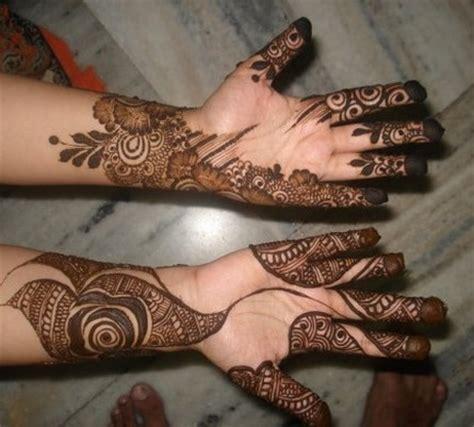 design henna modern latest modern and popular mehendi designs mehendi designs