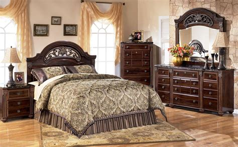 luxury king bedroom sets best luxury bedding sets king size designs ideas emerson