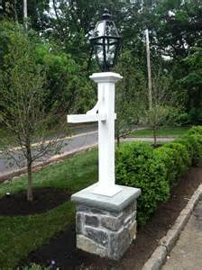Pre Built Outdoor Fireplaces - our latest transformation traditional landscape new york by cross river design inc