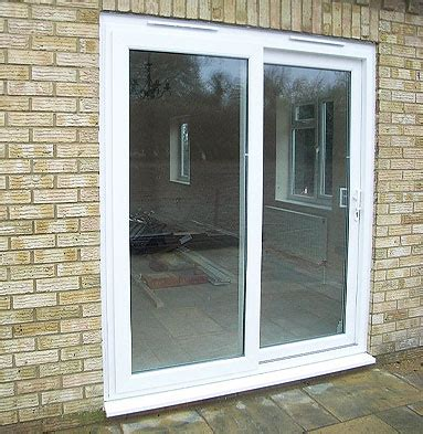 Lincoln Patio Doors Lincoln Patio Doors Altenative Window Supply Patio Door Products Lincoln Windowrama Lincoln