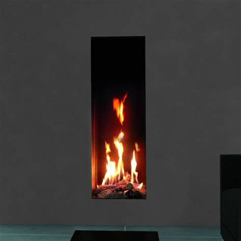 Balanced Flue Fireplace by Balanced Flue Gas Fires And Glass Fronted Fireplaces Page 13