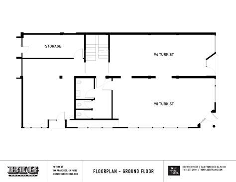 venue floor plan venue floor plan 28 images location venue chapel
