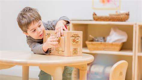 flatiron school application process the montessori schools flatiron and soho montessori