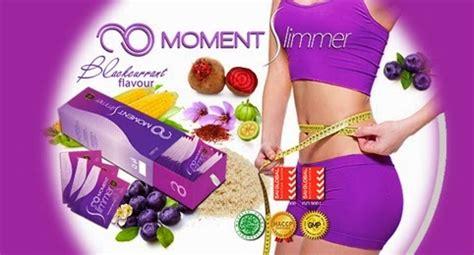 Slimmer Moment 11 moment untuk semua