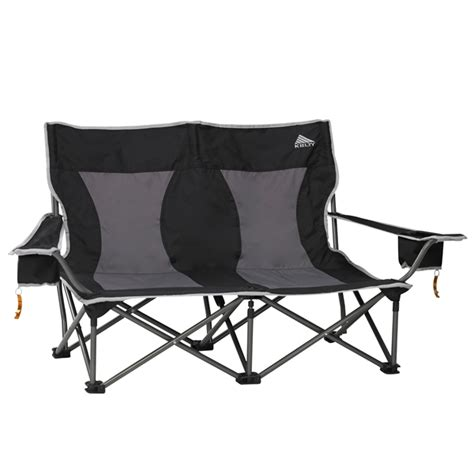 Tyke Hike Chair by Tuesdays Tip Of The Day Gear Picks For Cing Or Getting