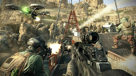 free download pc games call of duty 4 modern warfare 3 full call of duty black ops free download full version