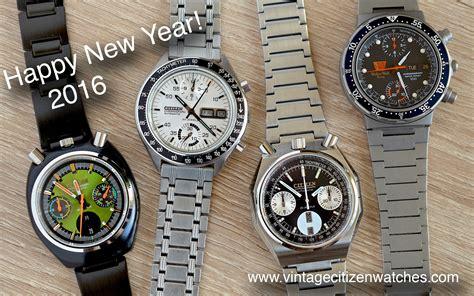 Citizen Automatic Vintage citizen automatic chronograph vintage citizen watches