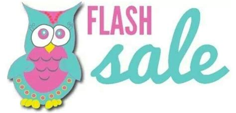 origami owl for sale flash sale origami owl